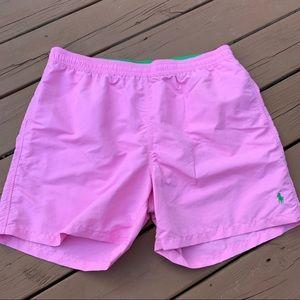 Other - Ralph Lauren Polo men's size XXL trunks.